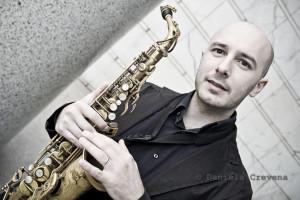 Mercoledì 30 marzo, al Jazzino di Cagliari, concerto del Paolo Recchia trio feat. Luca Mannutza.