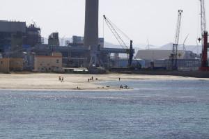 Il PdS è contrario alle decisioni dell'Arpas sull'esternalizzazione del servizio di monitoraggio e campionamento delle acque di balneazione.