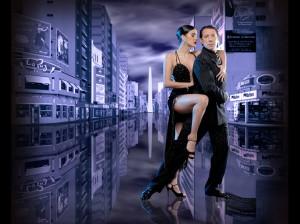Tango Miguel Angel Zotto e Daiana Guspero_2