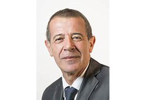 L'on. Daniele Cocco (LeU) denuncia la mancanza del servizio antincendio in diversi ospedali e poliambulatori