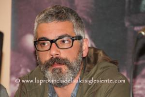 Francesco Peddoni
