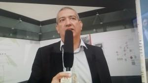 Giuseppe Casti (PD): «Il sindaco Paola Massidda conferma la propria incapacità di guidare la Giunta e di far fronte ai problemi di Carbonia».