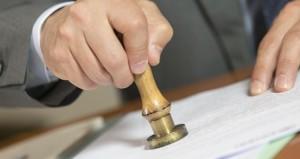 Il ministero della Giustizia ha indetto un concorso per 500 nuovi notai.
