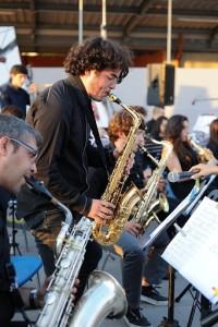 Orchestra Jazz del Liceo Azuni (s)-1