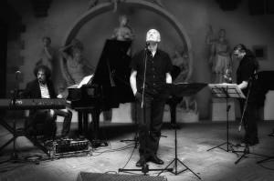 """Dal 14 al 28 maggio, a Cagliari, la 19ª rassegna """"Forma e Poesia nel Jazz""""."""