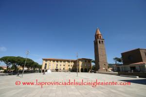 Piazza Roma 2