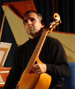 Roberto Gini