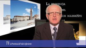 Antonio Lollo Perra (FLP Difesa): «Ricorso alla Corte Europea contro il blocco dei contratti».