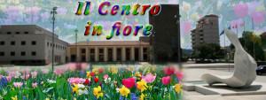 Due giornate con fiori e musica, il 29 e 30 aprile, nel centro di Carbonia.