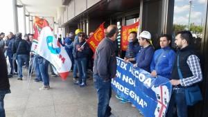 Alcoa a Cagliari 24 maggio 2016 4