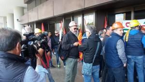 Alcoa a Cagliari 24 maggio 2016 5