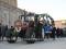 L'emergenza Coronavirus ha provocato la sospensione del pellegrinaggio di Santa Maria di Monserrat tra Iglesias e Tratalias