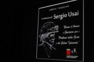 Carbonia ha ricordato oggi Sergio Usai e Carlo Cancedda, nel decennale della loro tragica scomparsa.