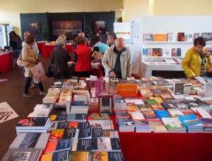 L'opera di Vico Mossa, le Edizioni Nazionali di Grazia Deledda e il futuro della lingua sarda al centro della Mostra del Libro di Macomer.