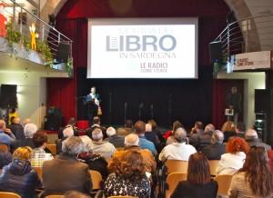 Entra nel vivo, a Macomer, la quindicesima edizione della Mostra regionale del Libro in Sardegna.