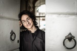 Manuel Magrini (foto Roberto Cifarelli) (m)