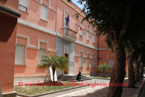 Municipio Sant'Antioco 6 copia
