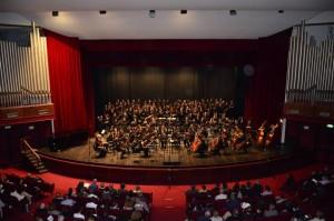 Giovedì secondo appuntamento con l'Estate musicale al Conservatorio di Cagliari.