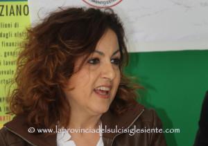 Paola Massidda copia