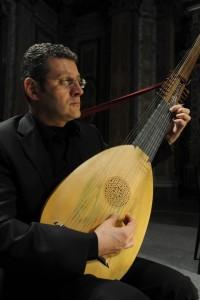 Ugo Di Giovanni