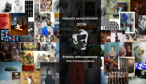 Entra nel vivo il Premio internazionale di Arte Contemporanea dedicato a Dino Marchionni.