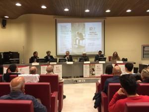 conferenza_stampa_1
