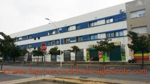 Nuova emergenza lavoro nel Sulcis Iglesiente, a rischio 44 lavoratori in utilizzo impiegati in servizi vari nella ASSL di Carbonia.