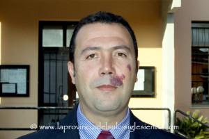 Danilo Serra è il nuovo sindaco di Narcao. Gianni Melis è stato battuto di soli 24 voti dopo un lungo e durissimo testa a testa.