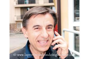 Gianfranco Trullu è stato confermato sindaco di Perdaxius, battuto Giancarlo Desogus con il 63,44% dei voti.