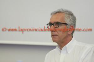 Francesco Pigliaru: «I prodotti agricoli di qualità sono una risorsa strategica per la Sardegna».