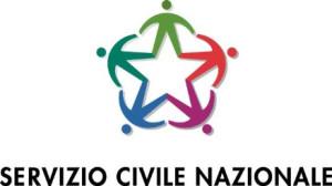"""Il comune di Carbonia ha pubblicato sull'Albo pretorio online l'elenco dei volontari di Servizio Civile ammessi alla selezione per i progetti """"A PICCOLI PASSI"""" e """"IMPARO GIOCANDO""""."""