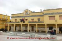 Anche il comune di San Giovanni Suergiu ha istituito il #Coc,Centro Operativo Comunale