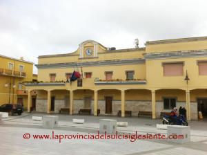 Municipio San Giovanni Suergiu3 copia