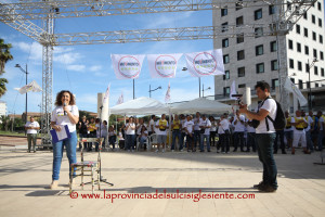 Paola Massidda Movimento 5 Stelle 3 copia