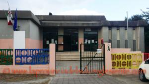 Sei ex consiglieri comunali sono coinvolti nell'indagine su irregolarità nella sottoscrizione delle liste alle ultime Amministrative di Carbonia.
