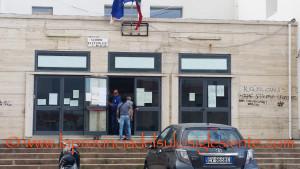 Gli orari straordinari di apertura dell'ufficio elettorale del comune di Carbonia.