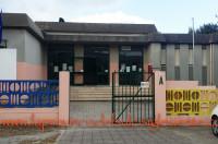"""L'associazione """"Le Rondini"""" garantirà il servizio di trasporto delle persone disabili al proprio seggio elettorale in occasione del referendum"""