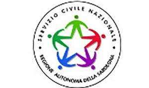 E' stata prorogata all'8 luglio la scadenza dei termini per la presentazione delle domande per il Servizio Civile Nazionale.