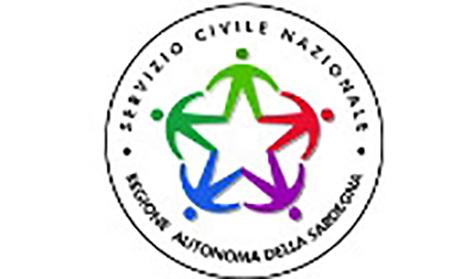 Prorogato il bando per il Servizio Civile Nazionale 2016