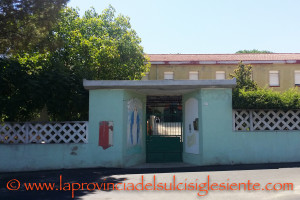 La vicenda della Casa dell'anziano di via Mazzini, a Carbonia, è arrivata oggi all'ultimo atto, con il trasferimento dei 15 anziani.