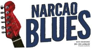 E' stata presentata questa mattina, all'assessorato regionale del Turismo, la XXVI edizione del festival Narcao Blues.
