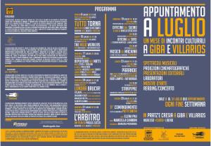 COMUNICATO STAMPA APPUNTAMENTO A LUGLIO_Pagina_2