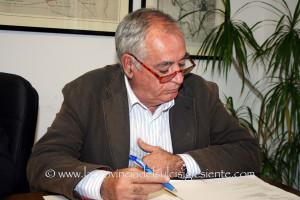 E' stato completato con Giacomo Guadagnini e Iosto Puddu il Cda del Consorzio Industriale Provinciale Carbonia Iglesias.