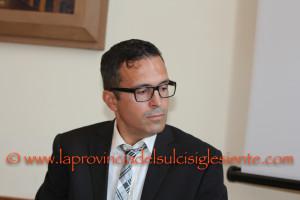 Gian Luca Lai 1