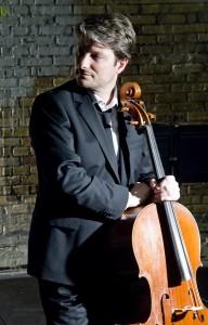 Jerome Pernoo