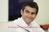 Massimo Zedda: «Servono interventi seri per la sanità e per lo sviluppo»