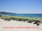La Regione ha esteso le concessioni balneari fino al 2033, soddisfazione della Federbalneari Sardegna