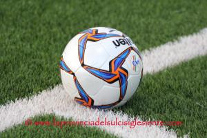 E' stata presentata ieri sera a Co' Quaddus, la squadra dell'Antiochense calcio che parteciperà al prossimo campionato di 2ª categoria.