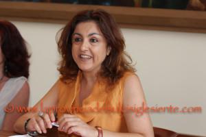 Paola Massidda 8