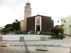 """L'associazione """"S'Arriu de Is Fa.in.a.s."""", ha organizzato per domenica 17 luglio, a San Giovanni Suergiu, la manifestazione """"Note d'Estate 2016""""."""